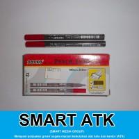 Refill Pencil Mekanik JOYKO 2.0mm (PL-10)