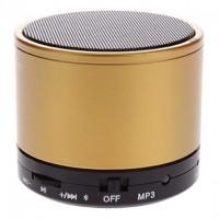 Speaker bluetooth Glitz S10