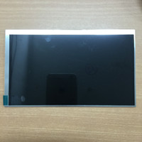 LCD Maxtron MG-M1 Middle / Mito T89/T1Q+