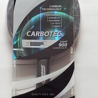 harga Bat Donic Carbotec Level 900 Tokopedia.com