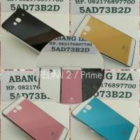 alumunium case Xiaomi Red mi 2 / Redmi 2 s Iphone style