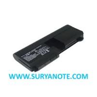 Baterai Laptop HP Pavilion tx1000 tx2000 tx2500 tx2-1000 (4 CELL)