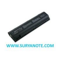 Baterai Laptop COMPAQ Presario C300 C500 M2000 V2000 V4000 V5000 G3000