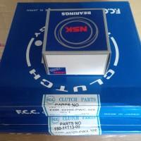 harga Kopling Set Honda Jazz City Merk Fcc Asli + Laher Nsk Asli Tokopedia.com