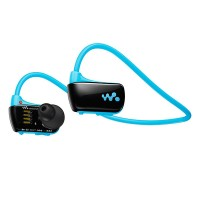 Sony NWZ-W273S Waterproof Walkman MP3 Player