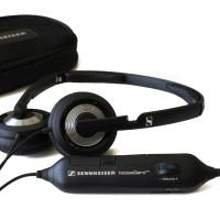 Sennheiser PXC 250-II Headphone