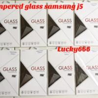 tempered glass samsung j5 tempered glass samsung galaxy j5