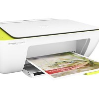 HP Deskjet 2135 Ink Advantage - New All in One