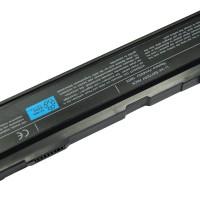 Baterai Toshiba Satelit A80 A85 A100 A105 A135 M105 M115 M45 PA3465