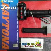 harga Gas Spontan / Kontan Daytona 3 Tombol Tokopedia.com