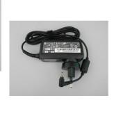 Adaptor Acer Iconia Tablet A100 A101 A200 A500 A501 Original Quality.