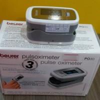 Pulse Oximeter Beurer PO30