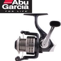 harga Abu Garcia Cardinal Stx 30 Spinning Reel Tokopedia.com