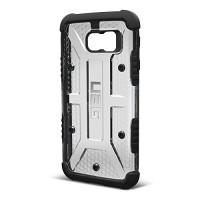 UAG Urban Armor Gear Galaxy S6 - Maverick