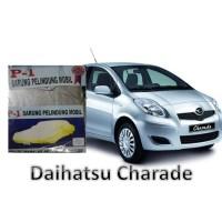 harga Body Cover Daihatsu Charade Tokopedia.com