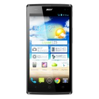 Acer Liquid Z5s Z150s - 4gb - Ram 1gb - Grey