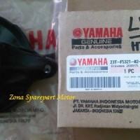 harga Tutup Tromol Belakang Yamaha 23t Jupiter Lama, Vega R Lama, Fiz R Tokopedia.com