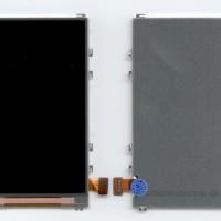 harga Lcd Blackberry Monza 9860 / Monaco 9850 Tokopedia.com