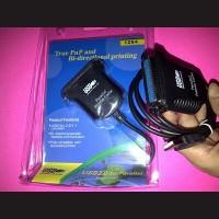 harga KABEL USB to PRINTER PARALEL IEEE1284 - As Tokopedia.com