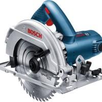 """Circular Saw 7"""" Bosch GKS 7000"""