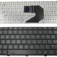 Keyboard Laptop HP Compaq cq43 cq430 cq57 HP Pavilion G4 G6 HP 1000