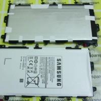 harga Baterai Samsung Galaxy Tab Note 8.0 / N5100 Tokopedia.com