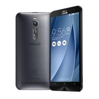 ASUS - Zenfone 2 - ZE551ML (RAM 4GB) - Silver
