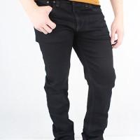 Nudie Jeans Impor (code NUDIE JEANS LAB 4)