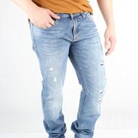 Nudie jeans Impor (code NUDIE JEANS LAB 5)