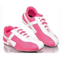 Harga sepatu olahraga sport shoes wanita cewek casual trendy gym | WIKIPRICE INDONESIA