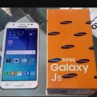 Samsung J510 16GB