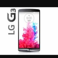 Hp LG G3 D855