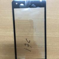 Touchscreen SmartFren I7C /Andromax U3