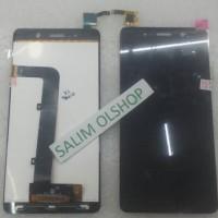 LCD SMARTFREN ANDROMAX R I46D1G ORI FULLSET