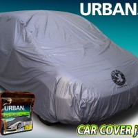 Jual Urban Cover Mobil City Car Jazz Yaris Fiesta Mazda 2 March Waterproof Murah