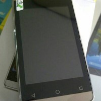 harga HANDPHONE HP MITO 199 DUAL SIM GSM Tokopedia.com