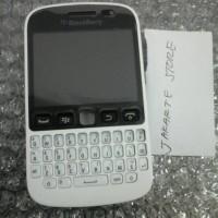 Casing BB Blackberry Samoa 9720 Original (Kesing,Case,Housing)