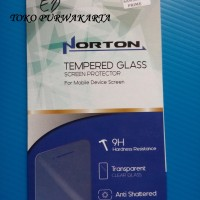 TEMPERED GLASS BLACKBERRY Q5 / BB Q5 / BB Q10 / BB Q20