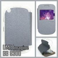 harga Flip Soft Case UME