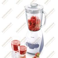 harga Blender Philips Hr2116 (gelas/kaca) Tokopedia.com