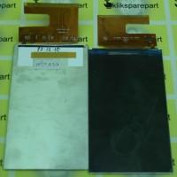 LCD MITO FANTASY MINI A700 / 15-12456-1856-0