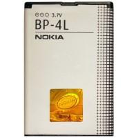 Nokia OEM Baterai l BP-4L For E90 / E52 / E71 / E72 Original