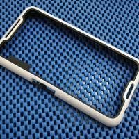 Bumper Karet Blackberry Z30