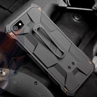 Element Case Black Ops Elite for iphone 5 / iphone 5s ( BEST )