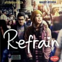 Refrain DVD
