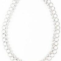 Kalung Davandria Necklace Beads Hits Accessoris by PinkEmma