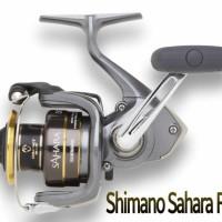 Reel Shimano Sahara FE 500