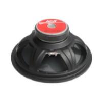 Harga speaker 12 acr 1240 classic 500 watt full | DEMO GRABTAG