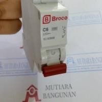 Katalog Mcb 6 Ampere Katalog.or.id