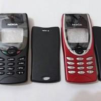 harga Casing Nokia 8210 Tokopedia.com